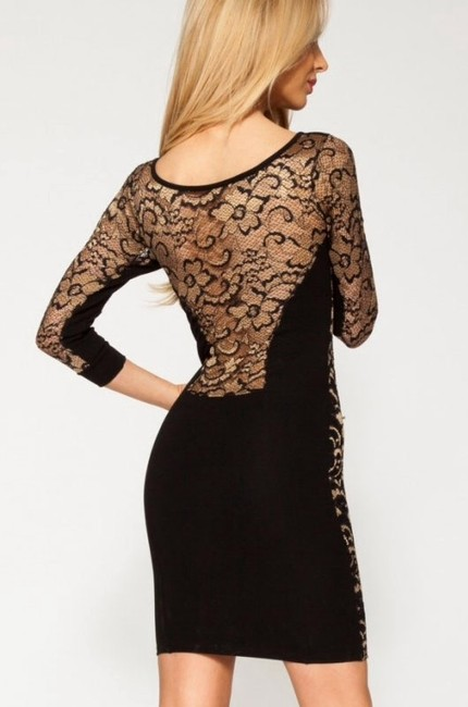 Other Lace Dress Image 7