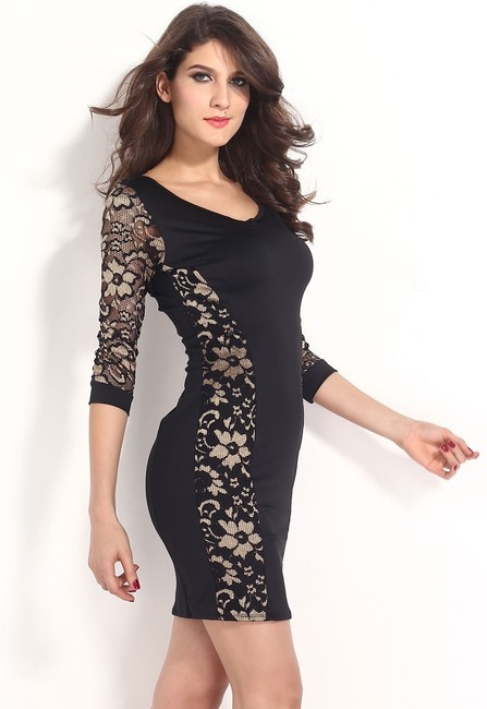 Other Lace Dress Image 9