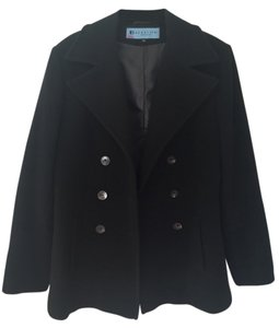 Kenneth Cole Jackets Pea Coat