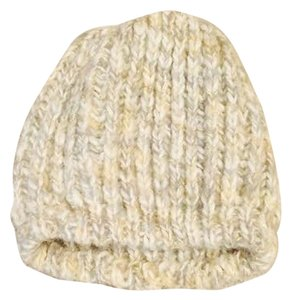 Anthropologie Beanie