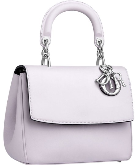 Preload https://img-static.tradesy.com/item/11011300/dior-be-smooth-crafskin-satchel-0-4-540-540.jpg