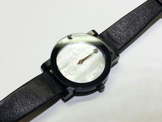 Longines Wittnauer Longines Wittnauer Ladies Watch Mother of Pearl Dial Image 1