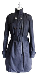 Love Moschino Trench Jacket Moschino Trench Utility Utility Trench Coat