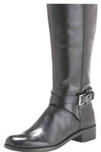 Vince Camuto Chocolate Brown Boots