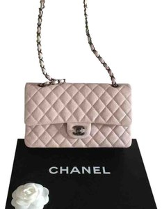 Chanel Lv Cross Body Bag