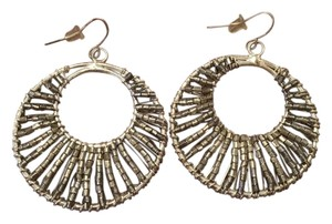 Other Silver earrings