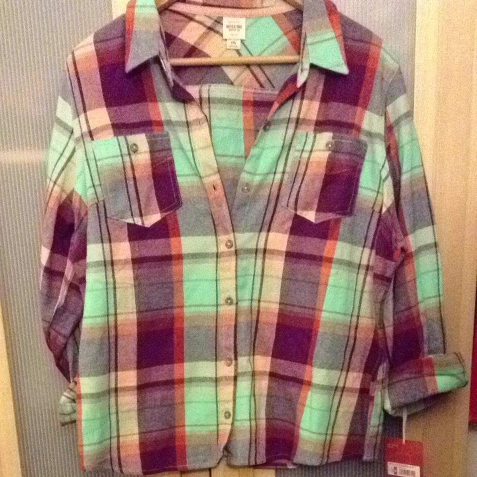 74e124176 Plaid Shirts Womens Target – EDGE Engineering and Consulting Limited