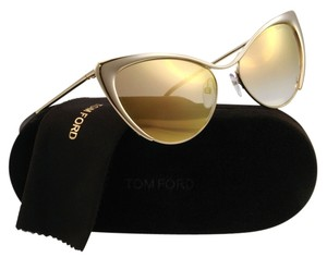 Tom Ford New Tom Ford Sunglasses