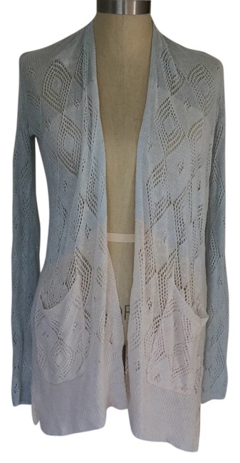 Preload https://img-static.tradesy.com/item/11013775/anthropologie-light-ombre-sparrow-cardigan-size-4-s-0-1-650-650.jpg