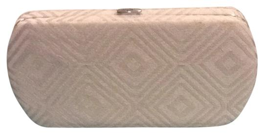 Other Thirty-one Wallet