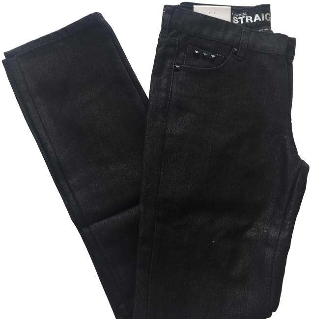 Preload https://img-static.tradesy.com/item/11014558/new-york-and-company-black-coated-low-rise-stud-straight-leg-jeans-size-24-0-xs-0-3-650-650.jpg