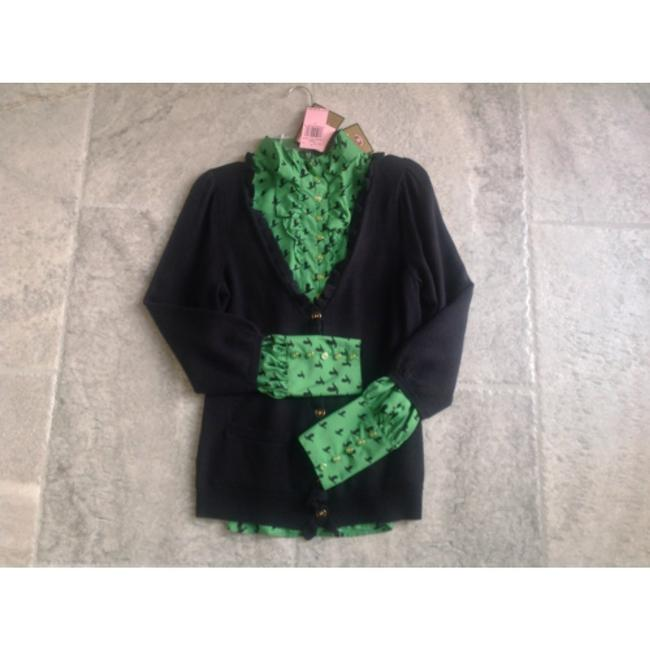 Juicy Couture Sweater Image 10