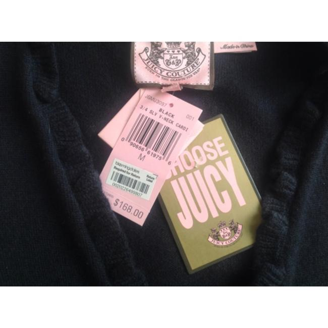 Juicy Couture Sweater Image 5