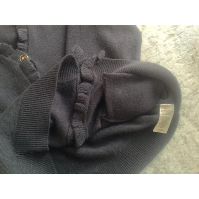 Juicy Couture Sweater Image 7