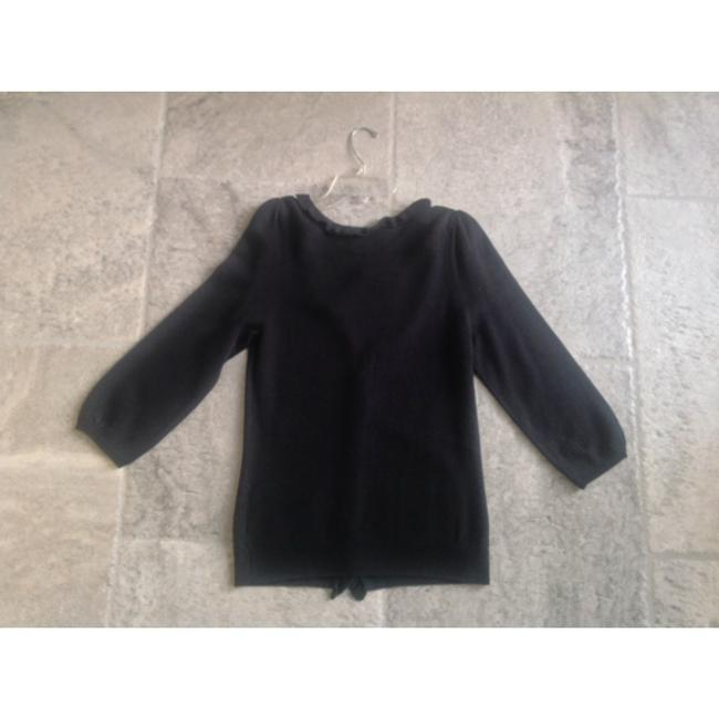 Juicy Couture Sweater Image 8