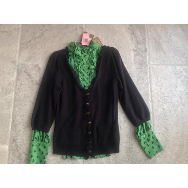 Juicy Couture Sweater Image 9