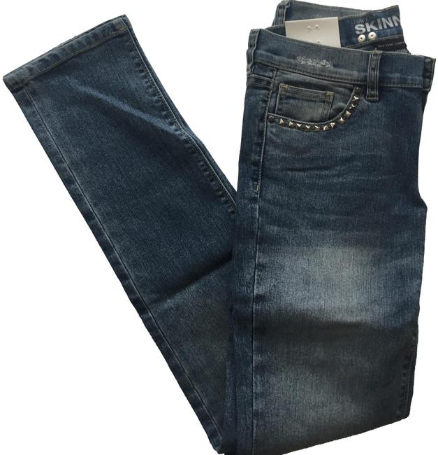 Preload https://img-static.tradesy.com/item/11014873/new-york-and-company-blue-light-wash-low-rise-leg-studded-skinny-jeans-size-24-0-xs-0-3-650-650.jpg