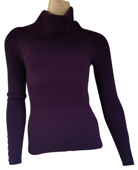 Preload https://img-static.tradesy.com/item/11014951/marisa-christina-purple-eggplant-merino-wool-turtleneck-small-s-sweaterpullover-size-4-s-0-1-650-650.jpg