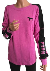 PINK Vs Pullover Sweater
