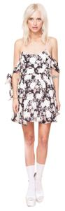 For Love & Lemons Asos Nasty Gal Karmaloop Dress