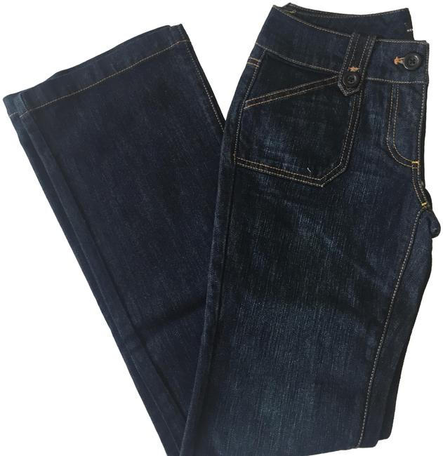 Preload https://img-static.tradesy.com/item/11015848/new-york-and-company-blue-dark-rinse-downtown-boot-cut-jeans-size-24-0-xs-0-3-650-650.jpg