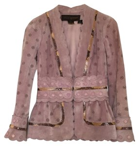 Louis Vuitton Runway Runway Jacket