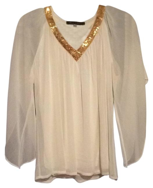 Preload https://img-static.tradesy.com/item/11016100/rose-and-olive-off-white-grecian-blouse-size-4-s-0-1-650-650.jpg