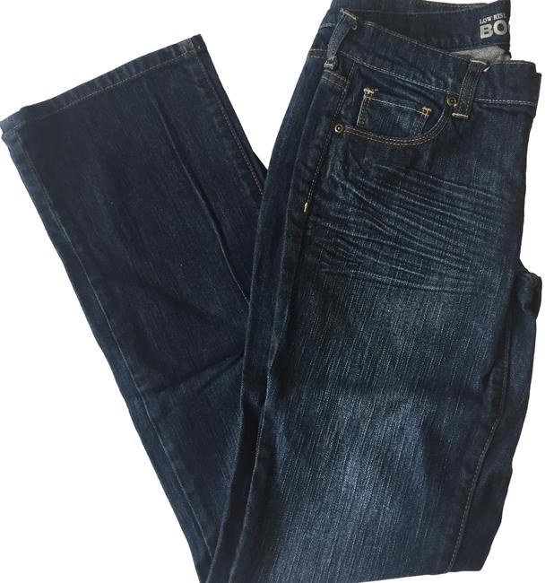 Preload https://img-static.tradesy.com/item/11016304/new-york-and-company-blue-dark-rinse-low-wash-boot-cut-jeans-size-24-0-xs-0-3-650-650.jpg