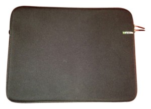 Incase Padded Laptop/tablet Sleeve