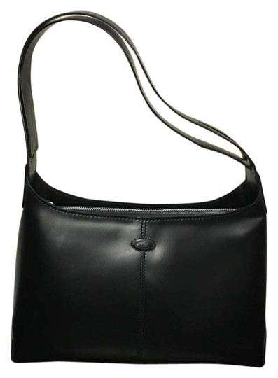 Tod's Tote Image 0