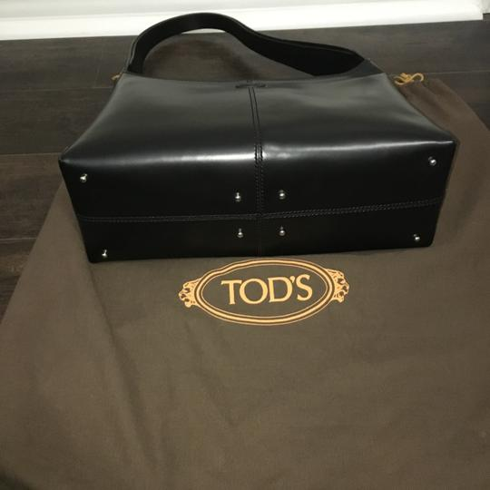 Tod's Tote Image 8