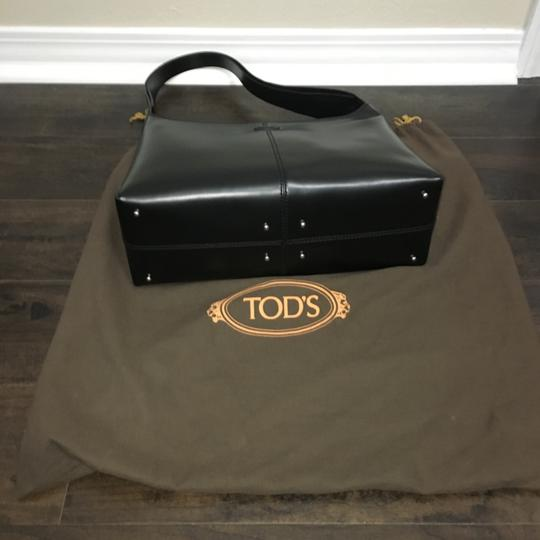 Tod's Tote Image 9