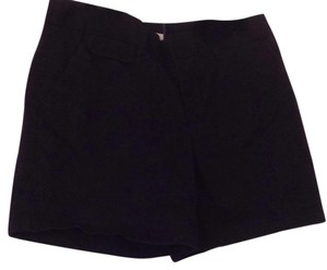 Merona Mini/Short Shorts Blac