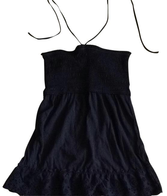 Preload https://img-static.tradesy.com/item/1102077/american-eagle-outfitters-tank-topcami-size-4-s-0-0-650-650.jpg