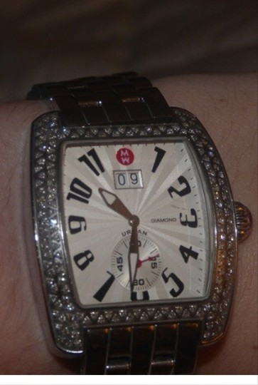 Michele Diamond Michele Extra Large Urban