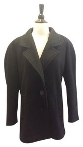 Donnybrook Winter Pea Coat
