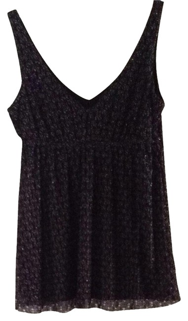 Preload https://item3.tradesy.com/images/mimi-chica-black-blouse-size-6-s-1102362-0-0.jpg?width=400&height=650