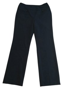 Dress Barn Trouser Pants