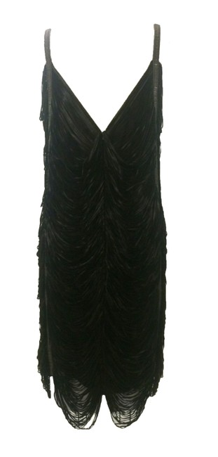 Alexander McQueen Dress Image 1