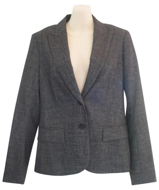 Theory Structured Jacket blazer