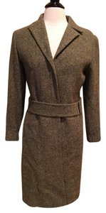 Isda & Co. Neiman Marcus Co Coat