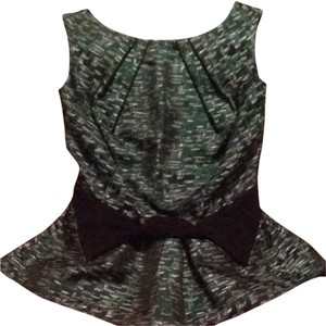 GUiSHEM Ultra Rare Ultra Rare Top Green, Black, Silver