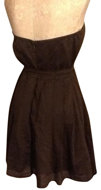 Preload https://item5.tradesy.com/images/forever-21-brown-style-1834-mini-cocktail-dress-size-petite-12-l-1102874-0-0.jpg?width=400&height=650