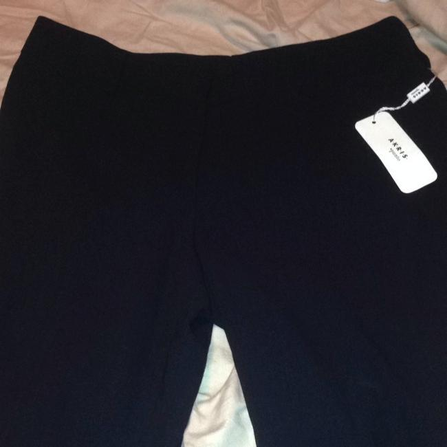 Preload https://item1.tradesy.com/images/akris-punto-midnight-trousers-size-12-l-32-33-1103145-0-0.jpg?width=400&height=650