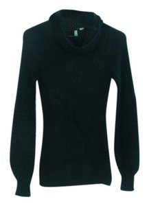 Anthropologie Knitwear Alpaca Knitwear Sweater