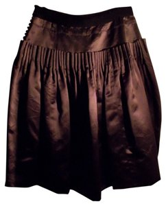 Marc Jacobs Skirt Black