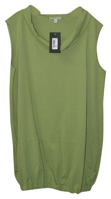 Preload https://item3.tradesy.com/images/bryn-walker-edamame-riley-lagenlook-new-nice-knit-xl-roomy-tunic-size-16-xl-plus-0x-1103282-0-0.jpg?width=400&height=650
