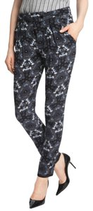 A.L.C. Relaxed Pants