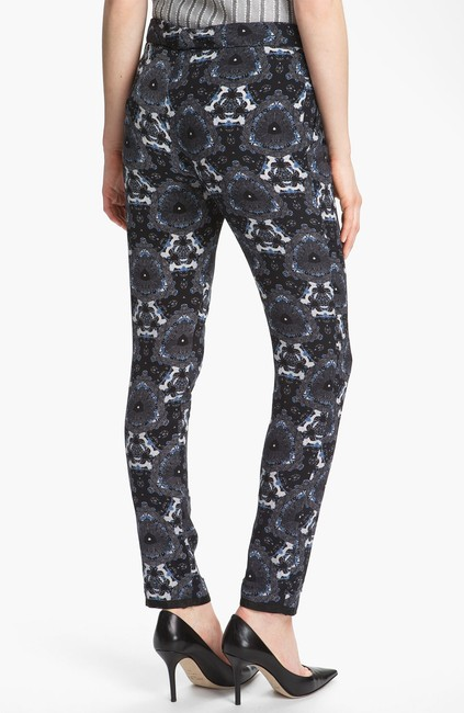 A.L.C. Relaxed Pants Image 1
