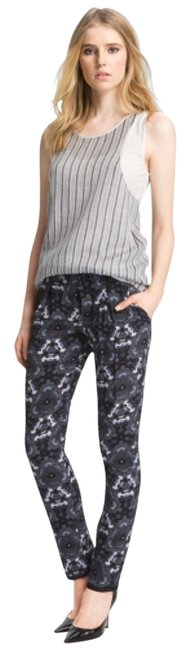A.L.C. Relaxed Pants Image 2